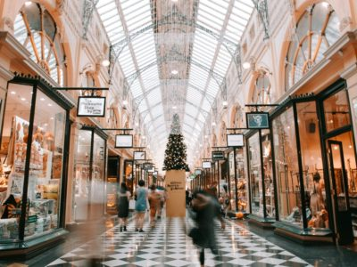 Google Shopping: How to Optimize Your Campaigns This Holiday Season