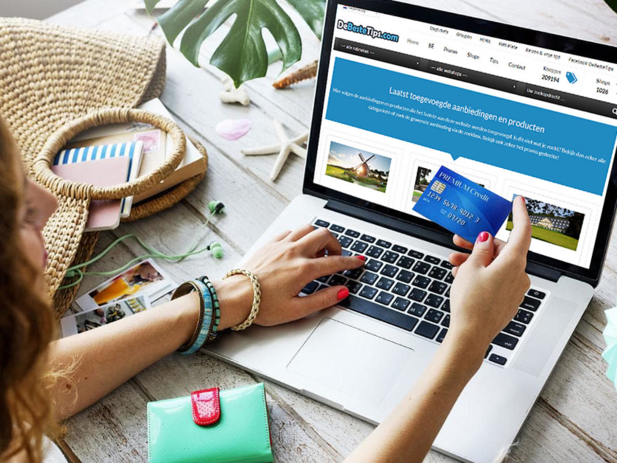 HOW TO: Create Successful Smart Shopping Campaigns