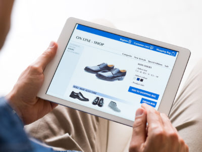 How to Optimize Your Product Pages to Sell More Online