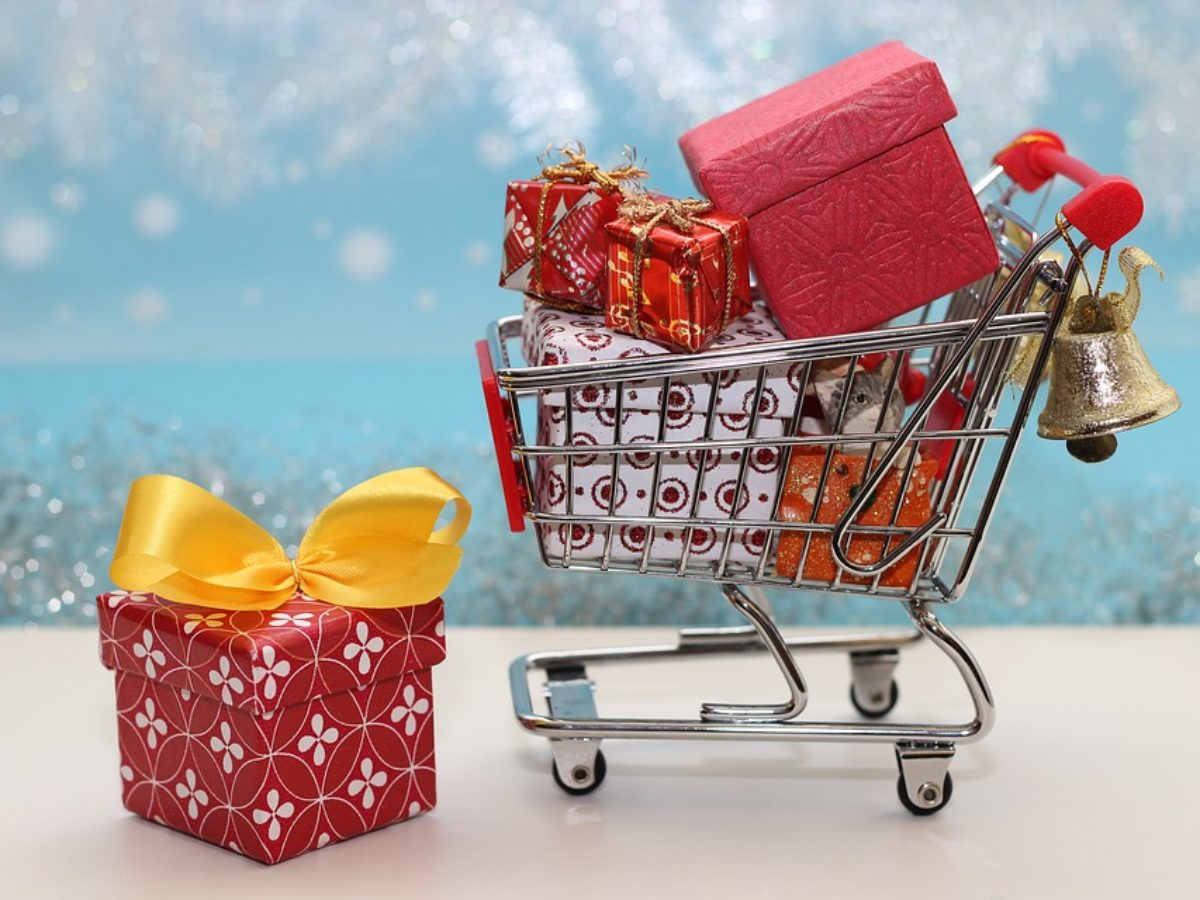 3 Tips to Learn from Your Google Shopping Holiday Campaigns