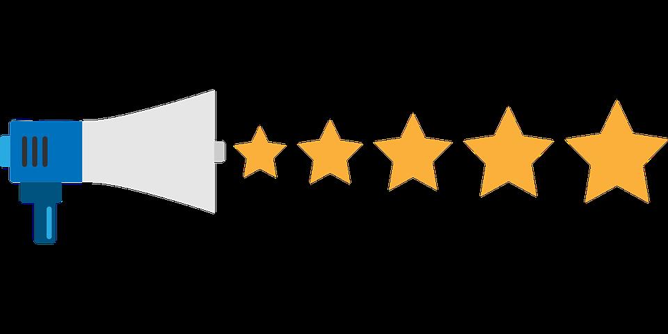 JXT Group Rating